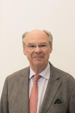 Xavier Van Poucke, Crocodile Kortrijk