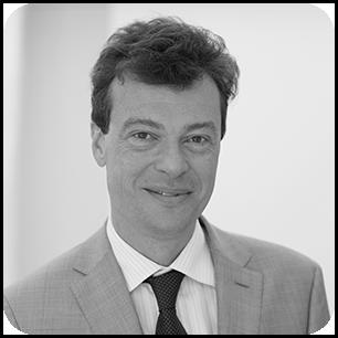 Olivier Van Poucke